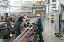 Три крупных предприятия в Павлодарской области оказались на грани закрытия