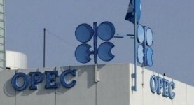 Участники сделки ОПЕК+ отказались от ориентира на снижение запасов нефти