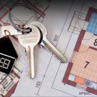 94 павлодарца получили в этом году жилищные сертификаты