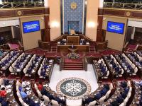 Сенат одобрил повышение пенсий и пособий в РК