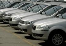 Служебные авто за 70 тысяч долларов закупает Минобороны Казахстана