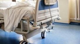 Смерть пациента в Павлодарской области: врач получила выговор