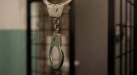 Загадочную смерть в СИЗО расследуют в Павлодаре
