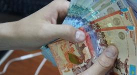 Отслеживать банкам использование выданных кредитов предложил сенатор