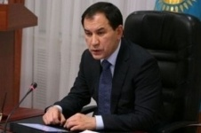 Беларусь поможет построить в Караганде завод по производству сельхозтехники