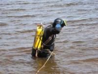Павлодарские водные спасатели спасли с начала года 86 человек
