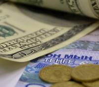 Когда удобнее брать беззалоговый кредит?