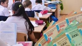 В Павлодаре напомнили, что родители школьника, оскорбившего учителя, заплатят штраф в 55 тысяч тенге