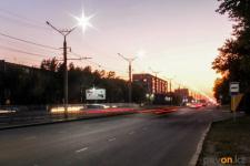За месяц санитарной очистки города планируется привести в порядок улицы Павлодара и пригородных сел