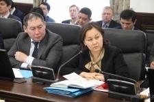 В 2018 году в Павлодарской области ожидается повышение тарифа на воду и вывоз мусора