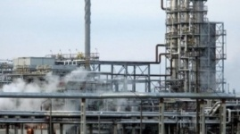 После модернизации ПНХЗ снизит объем переработки нефти