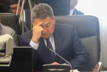 До 1 декабря в Павлодарской области необходимо освоить 26 миллиардов тенге
