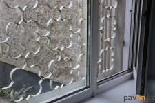 В Павлодарской области сельчане не дождались обещанных пластиковых окон и обратились в полицию
