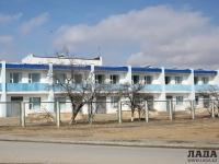 Детская инфекционная больница Актау оказалась в центре скандала