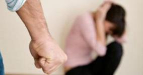 Избившего женщину-кондуктора актюбинца приговорили к году тюрьмы