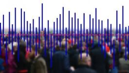 Национальную перепись населения перенесли