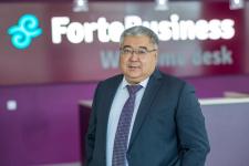 Какие проекты цифровизации внедряет ForteBusiness Павлодара