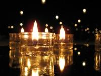 День памяти погибших детей предложили учредить в Казахстане