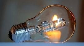 В Казахстане нашли способ снизить тарифы на электроэнергию