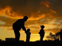 """""""Были траты поважнее"""": житель Павлодарской области задолжал своим детям около двух миллионов тенге"""