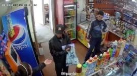 В Павлодаре поводом для возбуждения уголовного дела стало видео изInstagram