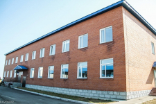 Таможенный терминал СЭЗ Павлодар заработает после передачи подстанции в коммунальную собственность