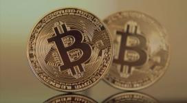 Государство не защитит казахстанцев при мошенничестве с криптовалютами