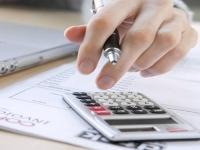 Сократить количество отчетов для бизнеса намерены в МНЭ РК