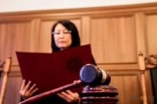 Павлодарец получил срок за долги перед сыном и женой