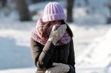 Павлодарские спасатели предупредили жителей области о грядущих морозах