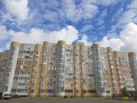 До конца года в Павлодаре планируют оформить ОСИ 50 многоэтажек