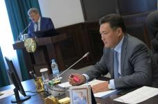 Дополнительные гранты выделены из бюджета для молодежи, малообеспеченных многодетных семей и инвалидов в Павлодарской области