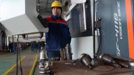 Еще более 500 рабочих мест создадут в Павлодарской области в 2020 году