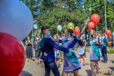 В школах Павлодарской области последний звонок прозвенит 25 мая