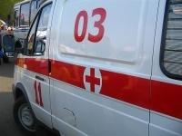Расследование по делу о газовом баллончике в Экибастузском медколледже может занять два месяца