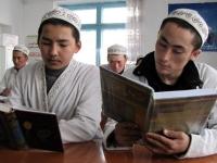 Около трех тысяч детей обучаются в религиозных учреждениях Казахстана