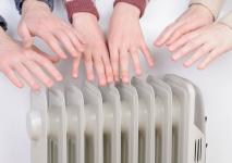 Тепло в домах Павлодара планируют подключать с 1 октября