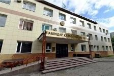 Два с половиной года лишения свободы запросила прокурор для водителя трамвая, сбившего девочек в Павлодаре