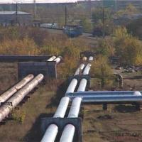 В Павлодаре снизят расценки на тепло с 1 ноября