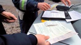 Назарбаев подписал поправки по снижению штрафов за нарушение ПДД