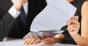 Регистрацию права на недвижимость в бумажном виде на случай войны обсуждают в РК