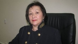 Мировой судья ювенального суда Павлодара раскрыла детали мировых соглашений