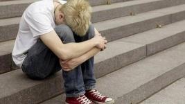 В Санкт-Петербурге 12-летнего подростка подозревают в изнасиловании одноклассника