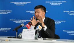 Два миллиарда тенге из республиканского бюджета направят на строительство водопровода в селах Прииртышья