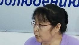 В Алматы взбунтовались врачи скорой помощи