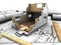 Стимулировать частое индивидуальное строительство поручил Сагинтаев акимам