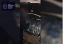 В Павлодаре мужчина продавал дезинфицирующее средство по завышенной цене