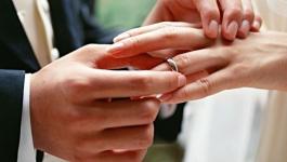 В Казахстане молодежь будут консультировать перед вступлением в брак
