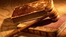 Устроивших потасовку со стрельбой братьев осудили