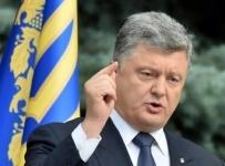 Порошенко приказал ввести санкции против «Яндекса», «Одноклассников» и «ВКонтакте»